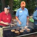Parish Picnic 2014 photo album